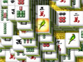 Mahjong Tower 1